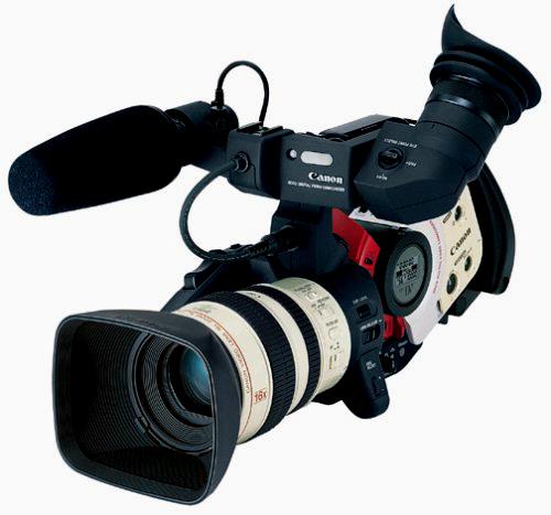 Videotehnika