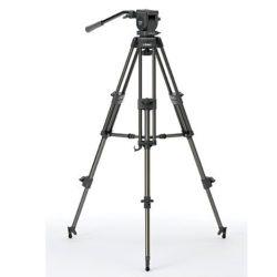 380e69499c2 Videotehnika rent - videokaamera, teler, projektor, ekraan - Sound Group