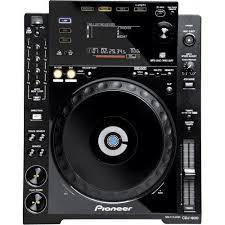 DJ Tehnika